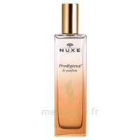 Prodigieux® Le Parfum100ml à VIC-FEZENSAC