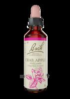 Fleurs De Bach® Original Crab Apple - 20 Ml à VIC-FEZENSAC
