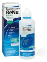 Renu, Fl 360 Ml à VIC-FEZENSAC