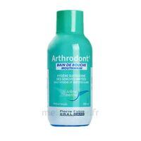 Arthrodont Bain Bch Fl300ml1 à VIC-FEZENSAC