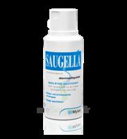 Saugella Emulsion Dermoliquide Lavante Fl/250ml à VIC-FEZENSAC