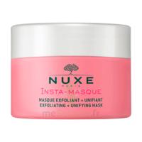 Insta-masque - Masque Exfoliant + Unifiant50ml à VIC-FEZENSAC