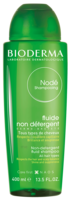 Node Shampooing Fluide Usage Fréquent Fl/400ml à VIC-FEZENSAC