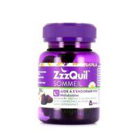 Zzzquil Sommeil Gommes Pot/30 à VIC-FEZENSAC