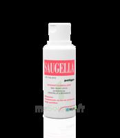 Saugella Poligyn Emulsion Hygiène Intime Fl/250ml à VIC-FEZENSAC