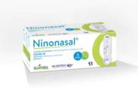 Ninonasal Ng-test Sars-cov-2 B/5 à VIC-FEZENSAC