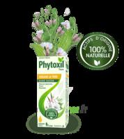 Phytoxil Toux Sans Sucre Sirop Adulte Enfant +2 Ans Fl/120ml à VIC-FEZENSAC