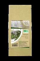 Laboratoire Altho Romarin Bio, Plante Sèche, Feuille 60g à VIC-FEZENSAC