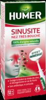 Humer Sinusite Solution Nasale Spray/15ml à VIC-FEZENSAC
