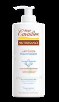 Rogé Cavaillès Nutrissance Lait Corps Hydratant 400ml à VIC-FEZENSAC