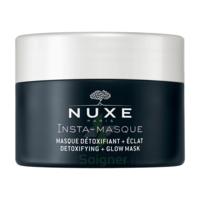 Insta-masque - Masque Détoxifiant + éclat50ml à VIC-FEZENSAC