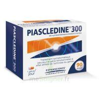 Piascledine 300 Mg Gélules Plq/90 à VIC-FEZENSAC