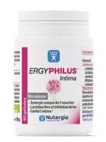 Ergyphilus Intima Gélules B/60 à VIC-FEZENSAC