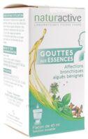 Les Gouttes Aux Essences S Buv Fl/45ml à VIC-FEZENSAC