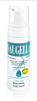 Saugella Mousse Hygiène Intime Spécial Irritations Fl Pompe/150ml à VIC-FEZENSAC