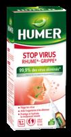 Humer Stop Virus Spray Nasal à VIC-FEZENSAC