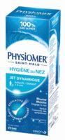 Physiomer Solution Nasale Adulte Enfant Jet Dynamique 135ml à VIC-FEZENSAC