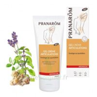 Pranarôm Aromalgic Bio Gel Crème - Articulations - 100 Ml à VIC-FEZENSAC