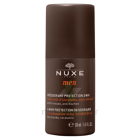 Déodorant Protection 24h Nuxe Men50ml à VIC-FEZENSAC