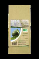 Laboratoire Altho Oranger Bigaradier écorces Bio, Plante Sèche, Ecorce 60g à VIC-FEZENSAC