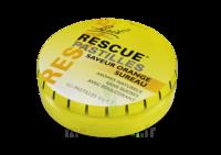 Rescue® Pastilles Orange - Bte De 50 G à VIC-FEZENSAC