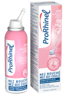 Prorhinel Spray Enfants Nourrisson à VIC-FEZENSAC