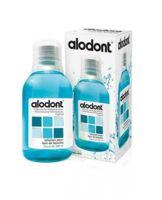 Alodont Solution Bain De Bouche Fl/200ml +gobelet à VIC-FEZENSAC