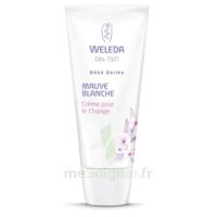 Acheter Weleda Crème pour le change Mauve blanche 50ml à VIC-FEZENSAC