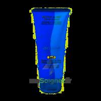 Akileine Soins Bleus Masque De Nuit Pieds Très Secs T/100ml à VIC-FEZENSAC